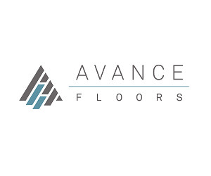 AvanceFloors-dealer-apoera