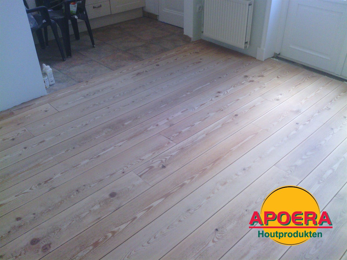 Eikenhouten vloer behandelen elegant eikenhouten vloer behandelen