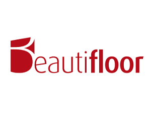 beautifloor-dealer-apoera