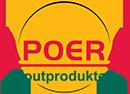 houten-parketvloeren-onderhoud-apoera-logo