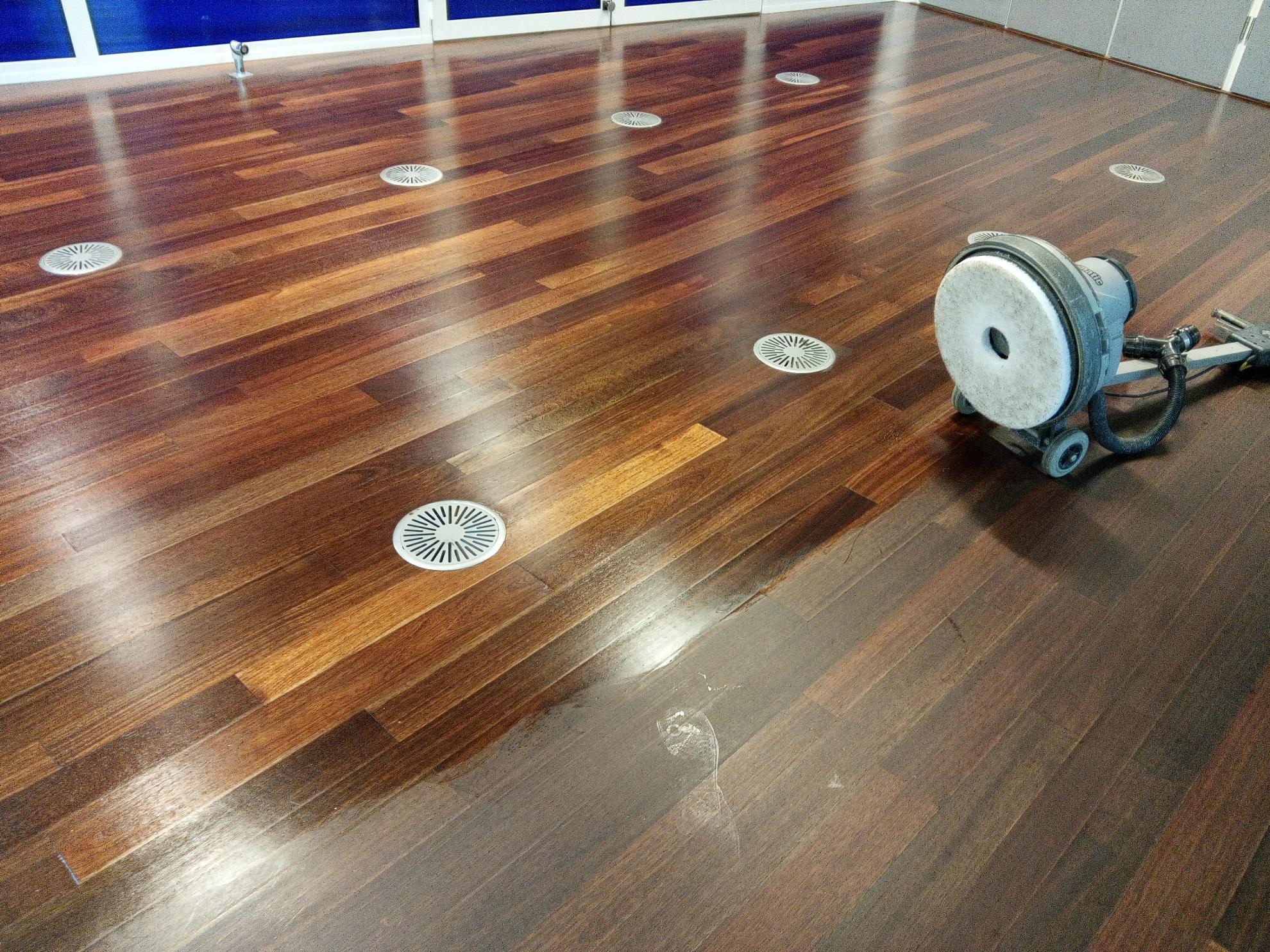 Verzorging houten vloer gallery of onderhoud houten vloet voorna