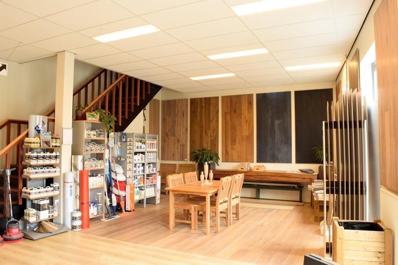 schoonmaakmiddelen-winkel-houten-vloeren