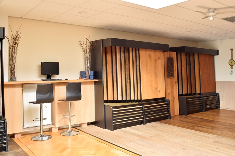 showroom-parketvloeren-houten